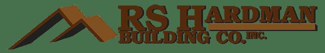RS Hardman Building